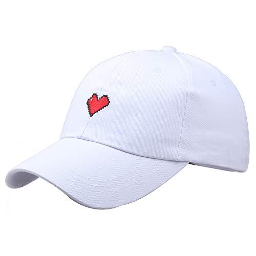 Cocoty-Store,2019 Gorra Marinero Mujer Vintage Sombrero Hombre Algodón y Lino Gorras Planas Unisex Boina Hat