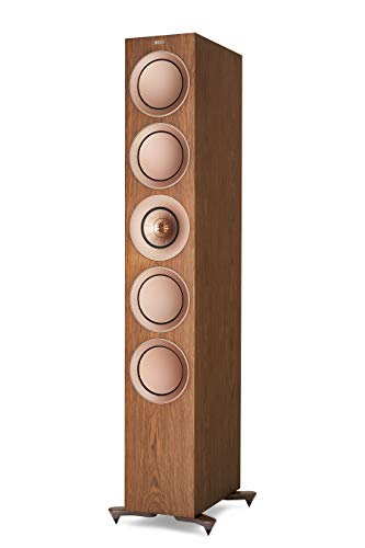 KEF R11 Floor Standing Speakers