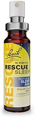 Top 10 Best sleeping aid Reviews