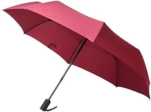 Heizlüfter Umbrellas Windproof Travel San Antonio Mall Special price Compact Automatic Umbrella