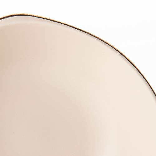 NARUMI(ナルミ) ボウル 皿 セット ボンボン・コロレ アソート 径12cm 5個セット 電子レンジ温め 日本製 41758-33506
