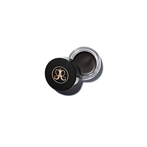 Anastasia Beverly Hills - Dipbrow Pomade - Granite