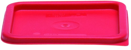 Cambro (SFC6451) Lid for 6 & 8 qt Camsquares