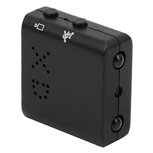 屋外監視システムのための家のためのミニ夜景カメラセキュリティ監視モーション1080P