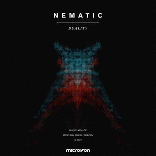 Nematic