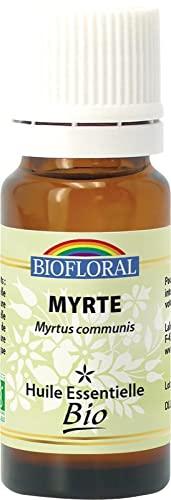 HE Bio - Myrte rouge - 10ml