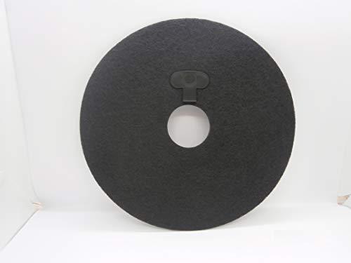 日立 衣類乾燥機 ブラックフィルター DE-N3F(015) 純正部品
