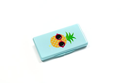Wipebox by Uber Mom Pineapple