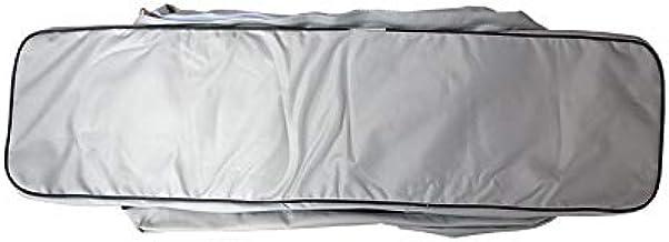 Bolsa Asiento Todoneumaticas (750 x 200 mm): Amazon.es: Deportes y aire libre