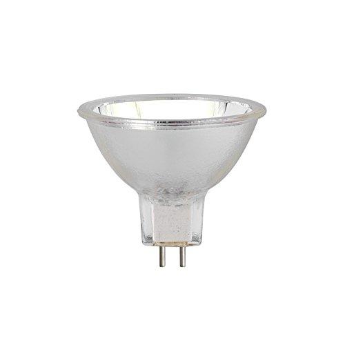 Osram LED-lamp 64653 HLX ELC, 250 W, 24 V GX5,3 20X1 A1491710913