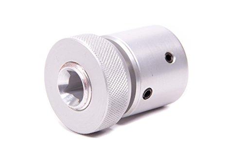 PROFORM 67491 Pro Crankshaft Socket