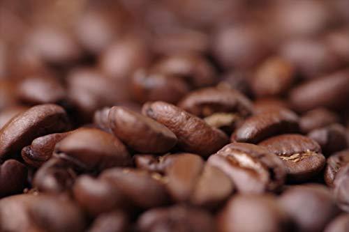 至高の珈琲豆 ヒカリ珈琲 自家焙煎:スペシャリティーコーヒー500g (インド(モンスーン))