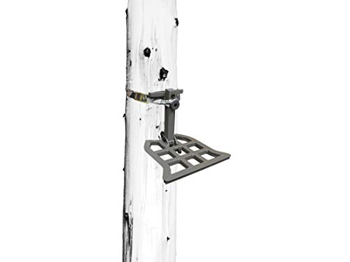 Hawk Helium Hammock Apex Full Platform, Tree Digger Teeth, Silent Strap Attachment, Multicolor, one...