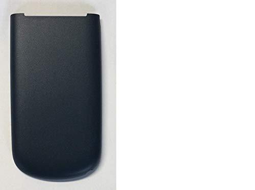 Copribatteria originale batteria vano coperchio coribatteria copertina globaltrade contenitore colore blu Nokia 1661