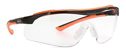 Infield VOLTOR Schutzbrille