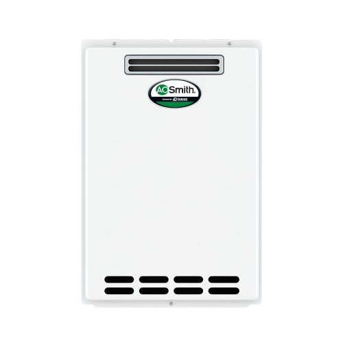 AO Smith ATO-310-P Non-Condensing Residential/Light Commercial Tankless Heater