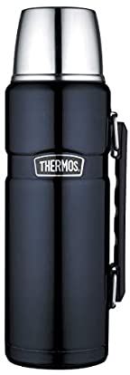 thermos flask, End of 'Related searches' list