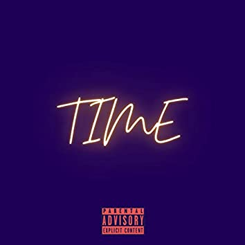 Time (feat. MBEE)