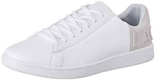 Lacoste Carnaby Evo 318 6 Sneakers voor heren