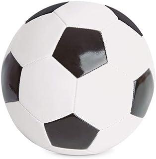 Balón De Fútbol Reglamentario Polipiel Tamaño Nº5 -