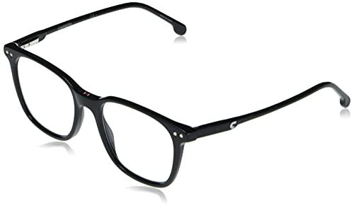 Carrera 2023T/C Gafas, Black, 48 Unisex Adulto