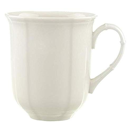 Villeroy & Boch 10-2396-4870 Mug Porcelaine Blanc 32,2 x 21,5 x 11,7 cm 1 Mug