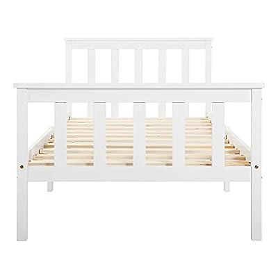 1. Diseño simple y elegante, adecuado para cualquier habitación de niños y adultos. 2. El diseño humanizado y las láminas gruesas mejoradas garantizan estabilidad, seguridad, resistencia y durabilidad. 3. Hecho de madera de pino de alta calidad 4. Co...