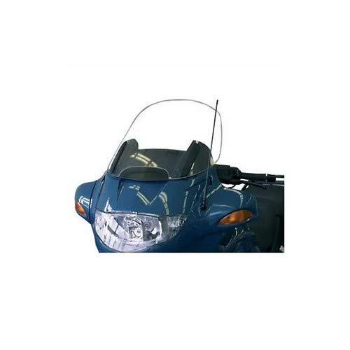 D241ST PARABREZZA CUPOLINO GIVI COMPATIBILE CON BMW R 1150 RT 2003