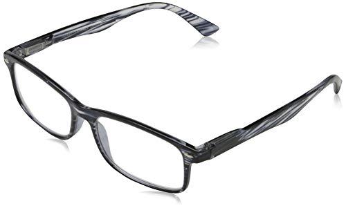 VARISAN Gafas De Lectura 1 Unidad 170 g