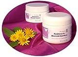 Purple Emu All Natural Redness & Blemish Control Cream with Emu Oil 2oz. Jar