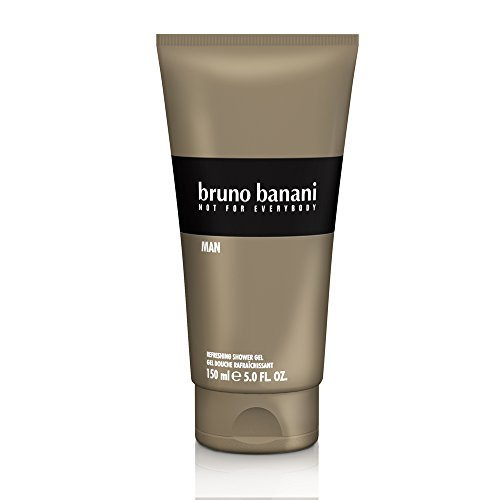 Bruno Banani Man Douchegel 150 ml.