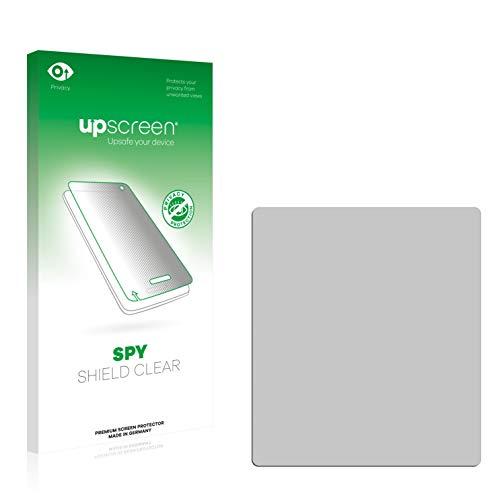 upscreen Protector Pantalla Privacidad Compatible con Tomtom Bandit Anti-Espia Privacy