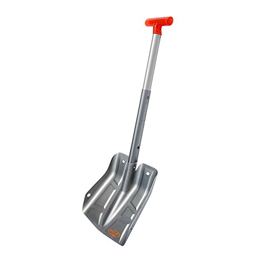 Backcountry Access B-2 Extendable Shovel One Size