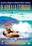 De Aqui A La Eternidad [DVD]