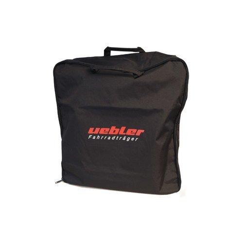 Uebler Transporttasche für Kupplungsträger X21 S / F22