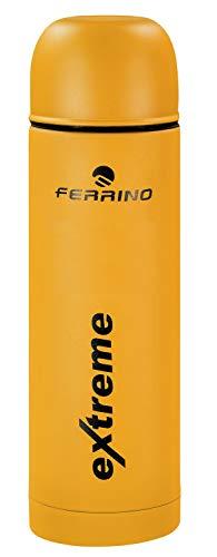 Ferrino Extreme Thermos, Oro, 0.35