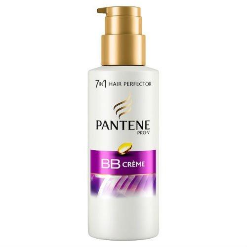 Pantene Youth Protect 7 BB Cream 145ml Caja de 4