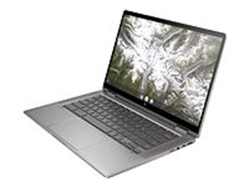 HP Chromebook x360 14 FHD Touch i3-10110U 8GB/128GB eMMC ChromeOS 14c-ca0430ng