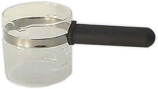 Amazon.es: jarra café ufesa - Incluir no disponibles: Hogar y cocina