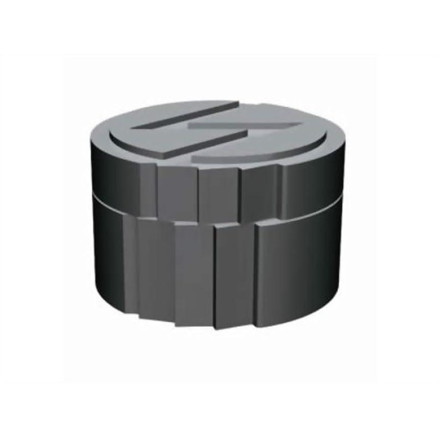 プロペラ十表現サムライスタイル プラスター クレイズ