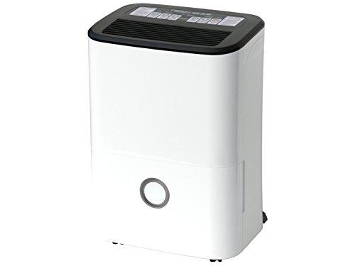 Rotek Luftentfeuchter 440 Watt (230V), bis 25L/Tag, ACD-20-DF