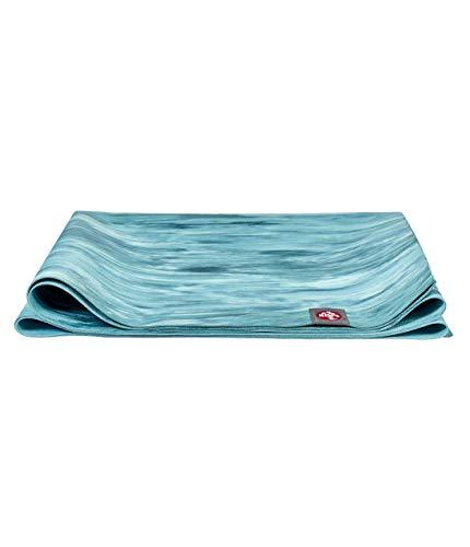 eKO SuperLite Travel Yoga Mat
