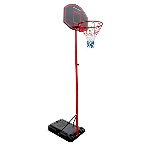 バスケットゴールセット バスケットボード 練習用 バスケットボール バスケット ゴールネット 家庭用 ミニ 屋外 こども用 こども