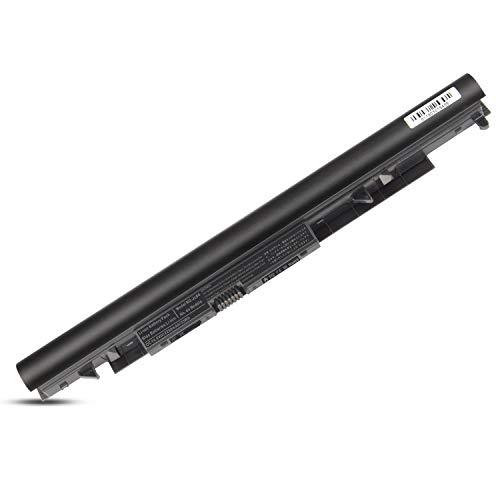ARyee JC04 Batteria compatibile con HP 250 255 Series HP 250 255 G6 Series HP JC03 JC04 HSTNN-DB8E HSTNN-H7BX HSTNN-L67N HSTNN-PB6Y (2200 mAh 14,8 V)