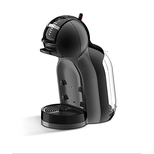 Cafetera Dolce Gusto marca DOLCE GUSTO