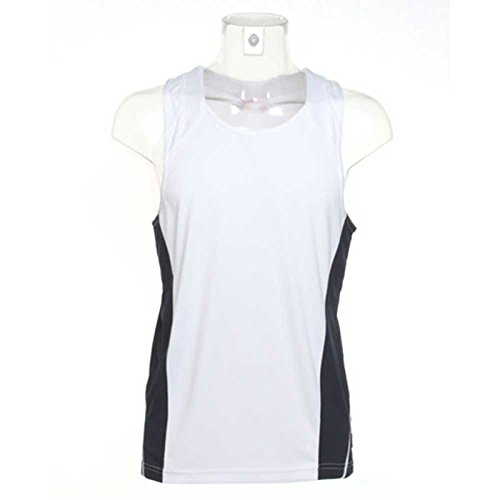 GameGear Cooltex Running Vest