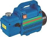 Turkish Heavy Duty Electric 2100watts high Pressure Washer/CAR Washer Machine