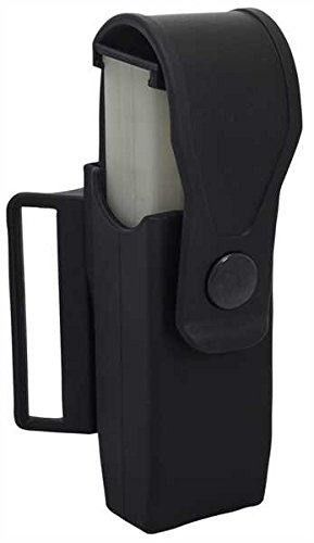 Porta caricatore in polimero 8MH00 Vega -