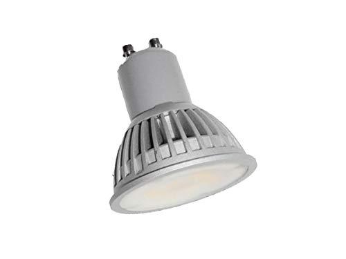 LAMPADA DICROICA MULTI LED M6 LED SAMSUNG 6W GU10 3000K