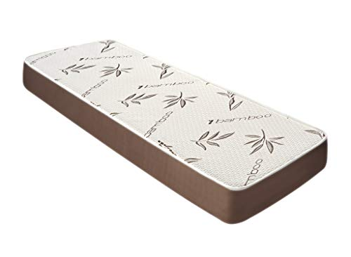 outdoor daybed mattress